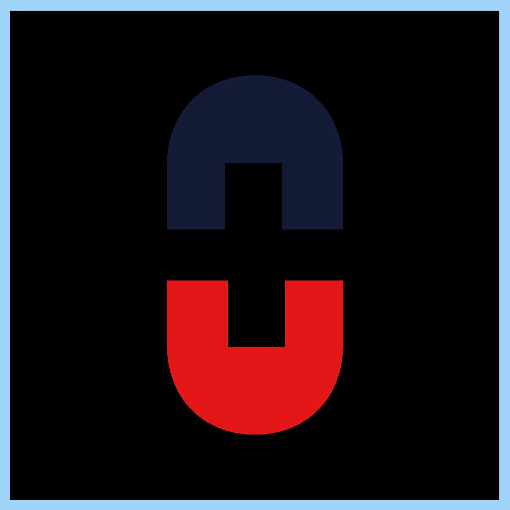 logo Swiss Medical Union