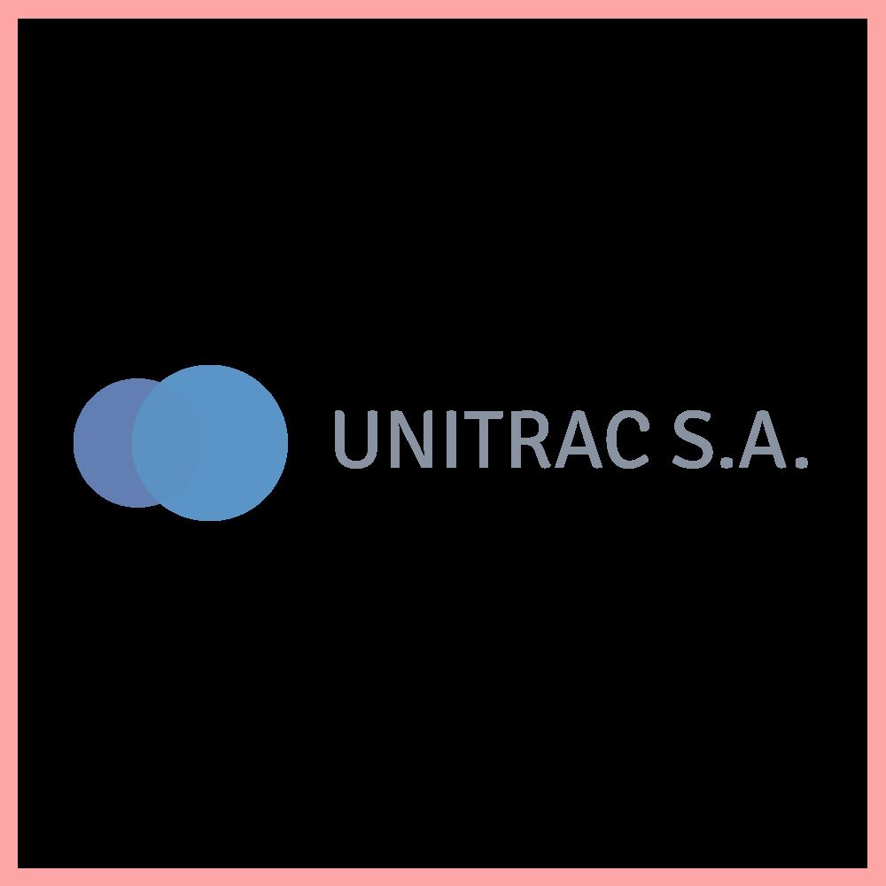 Logo unitrac