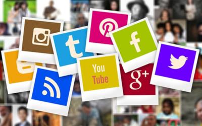 Réseaux sociaux et E-commerce : l'avènement du social selling