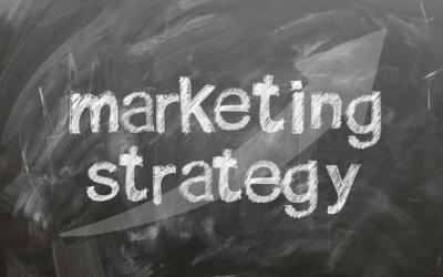 Quelle stratégie marketing adopter en tant que PME ?